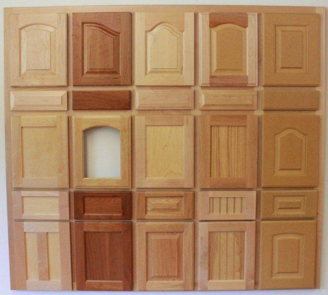 Interior Custom Cabinet Door mcw custom doors